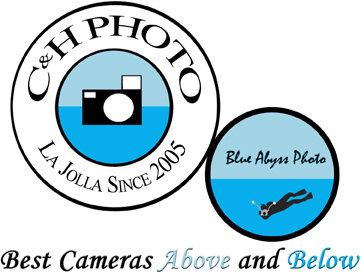 Photo Video West photo retailers